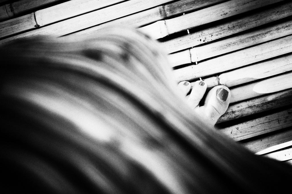 Lara Rojc_Nagajivi veter