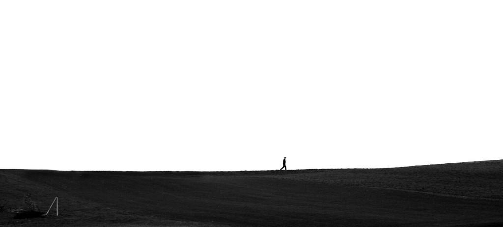 Vanja Tajnšek_V koraku