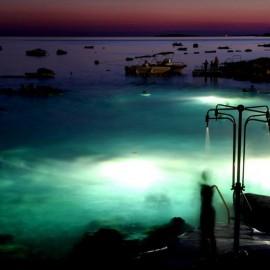 17. Poletni FotoStorming – Vodna gladina