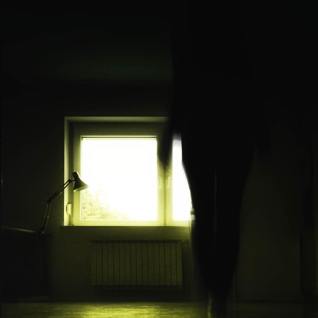 Sonja Buhvald_Home