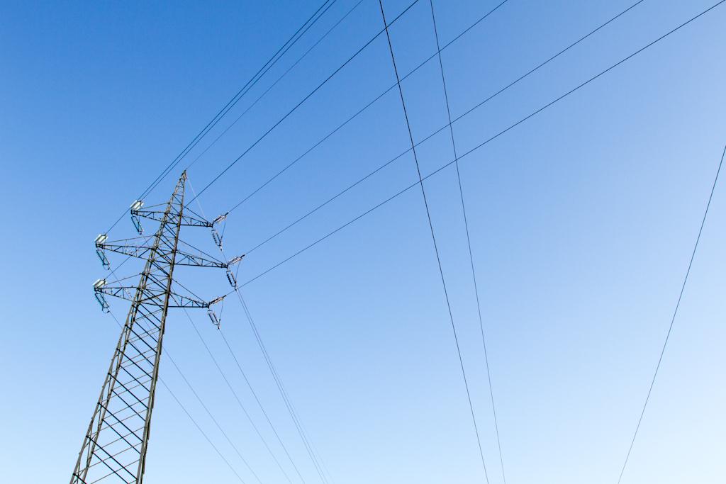 Sanda Žuvela Fajfarič_Pot električne energije