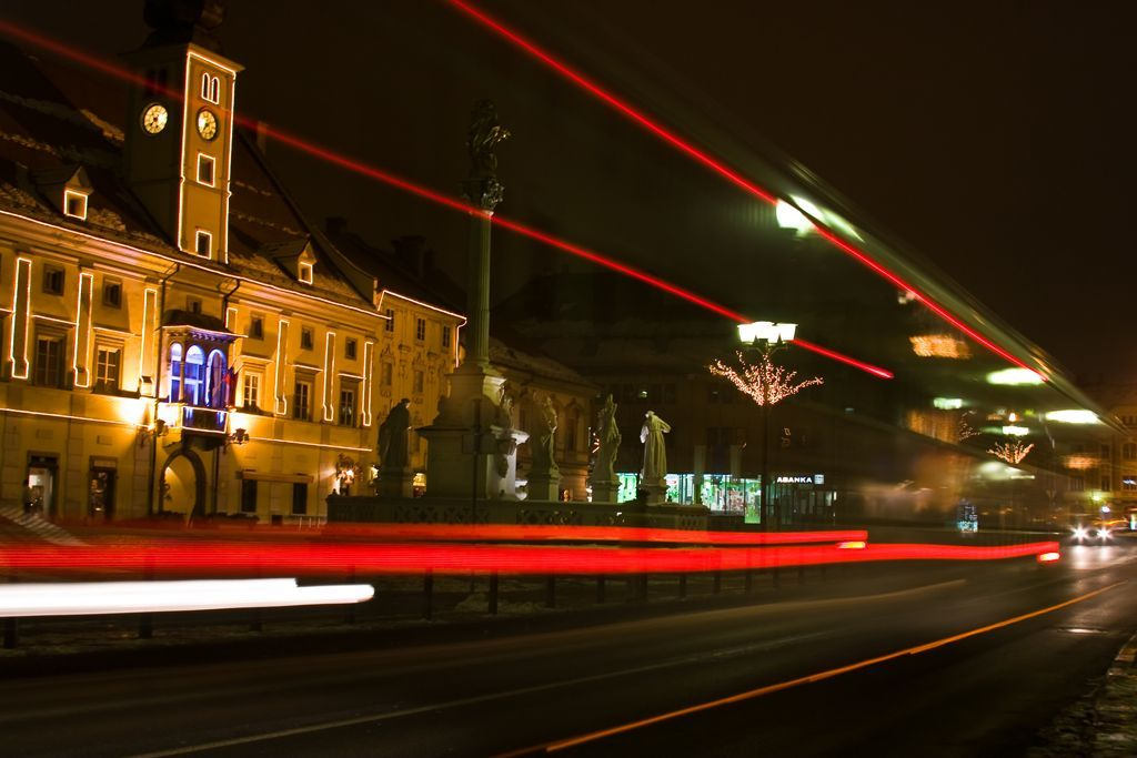 Andrej Potrč_2 sekundi
