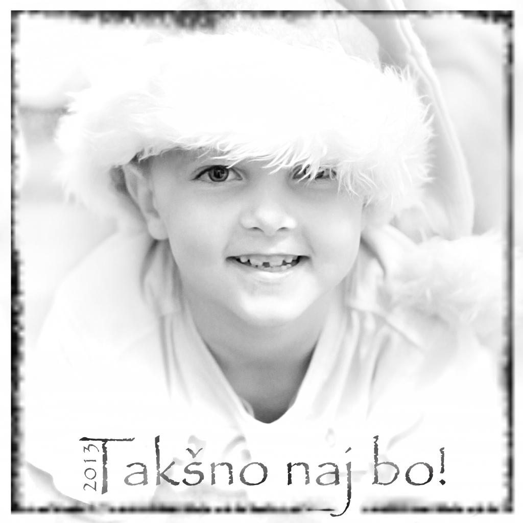 Andreja Ravnak_Za naprej