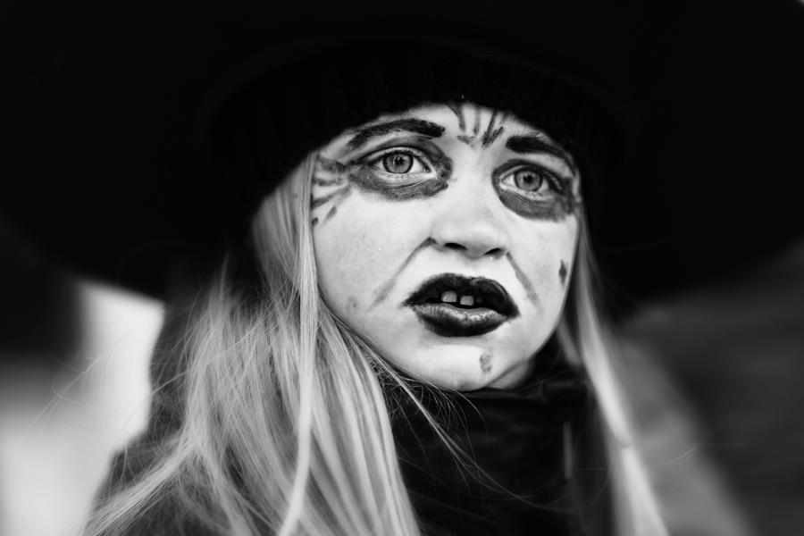 Sonja Buhvald_Pogled