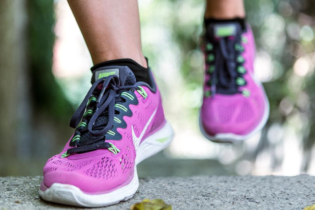 Domen Blenkuš_Nike