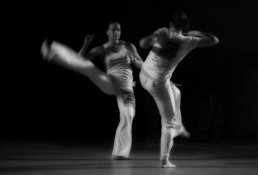 Andrej Potrč_Ples