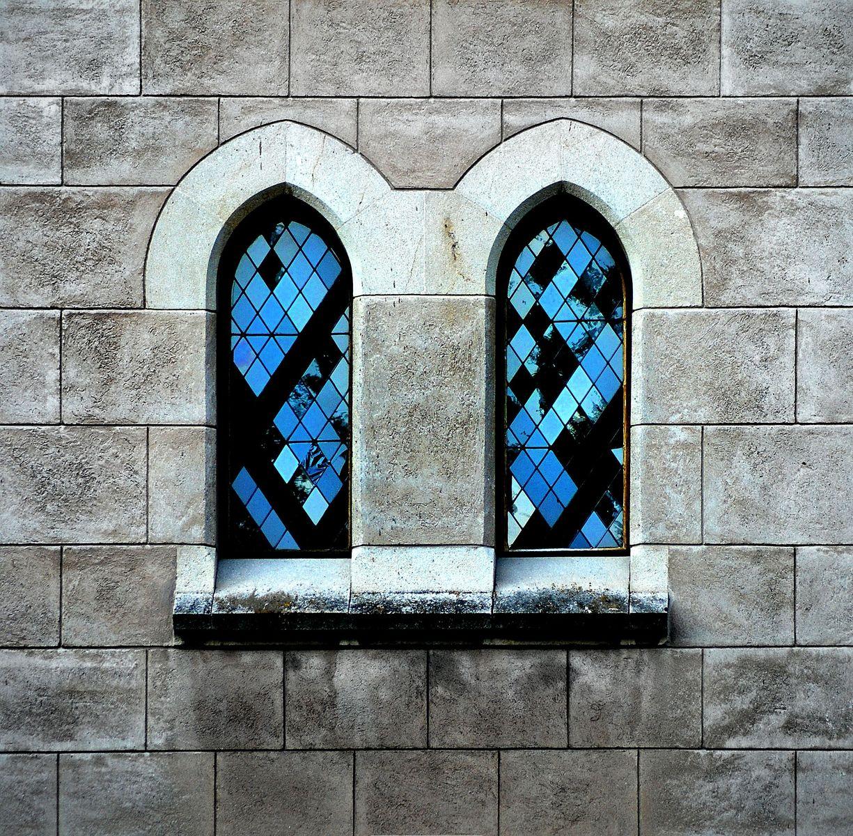 Andrej Repar_Par oken