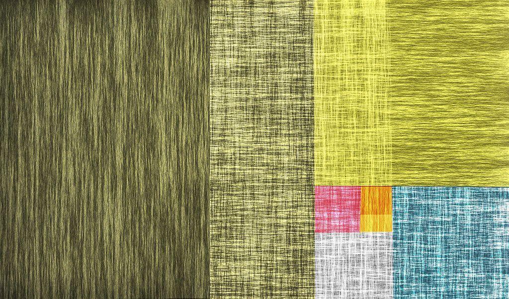 Boštjan Veber_Texture1-2-3-5-7
