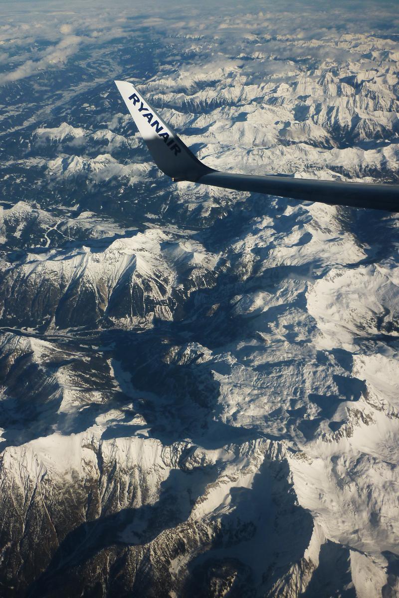 Ivek_Alpe