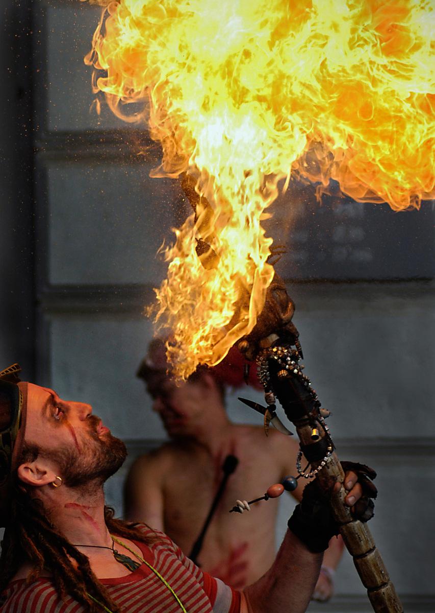 Andrej Repar_Rumen plamen