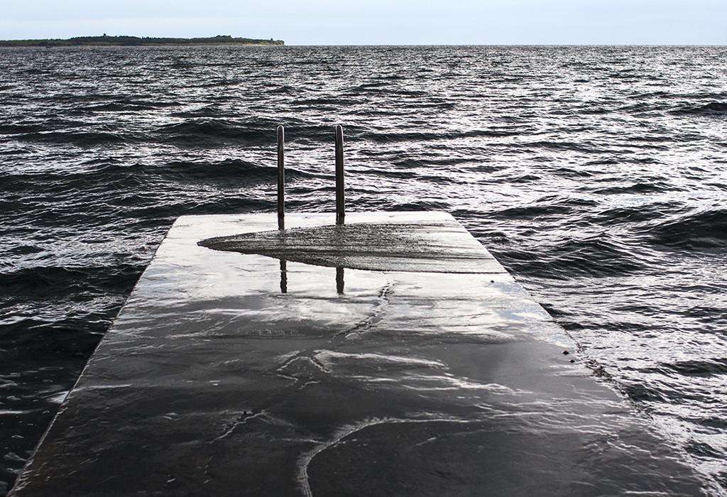 Andrej Potrč_Pozejdonov bazen