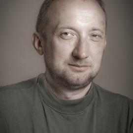 Robert Gajšek