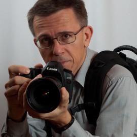 Tomaž Velechovsky