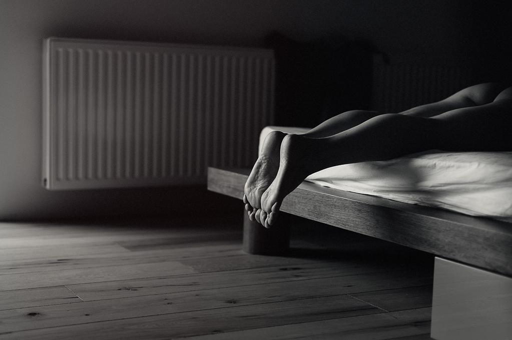 Vid Jakop_Slo postelja, Faza II