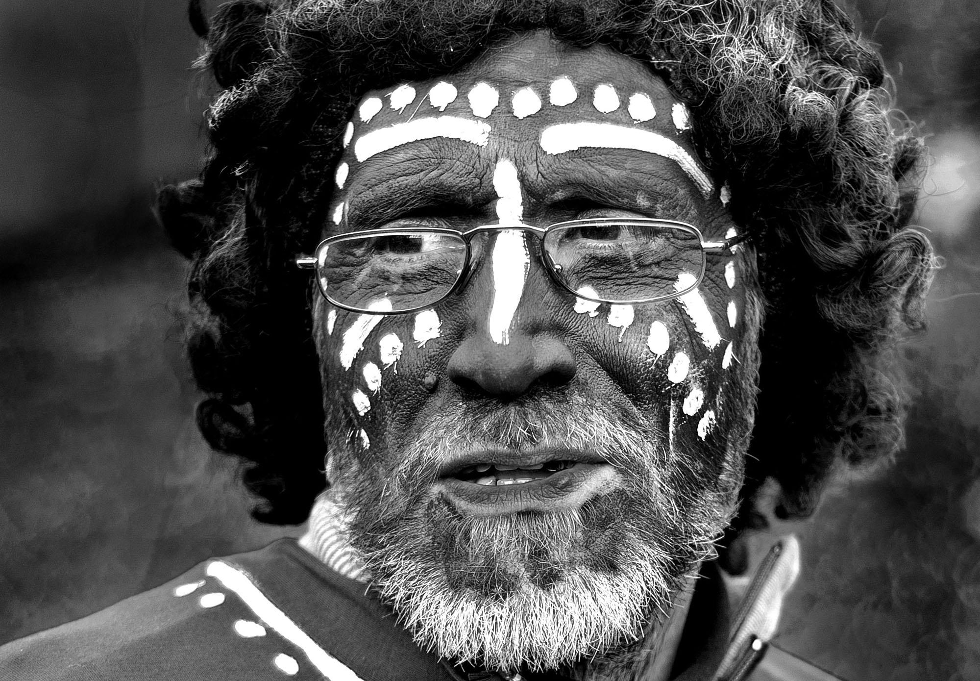Andrej Repar_Aboridžin