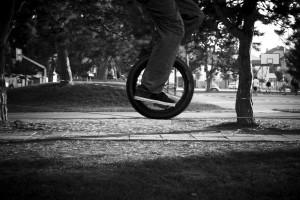 Andrej Potrc - Cirkus