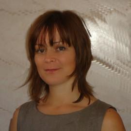 Marlenka Drevenšek