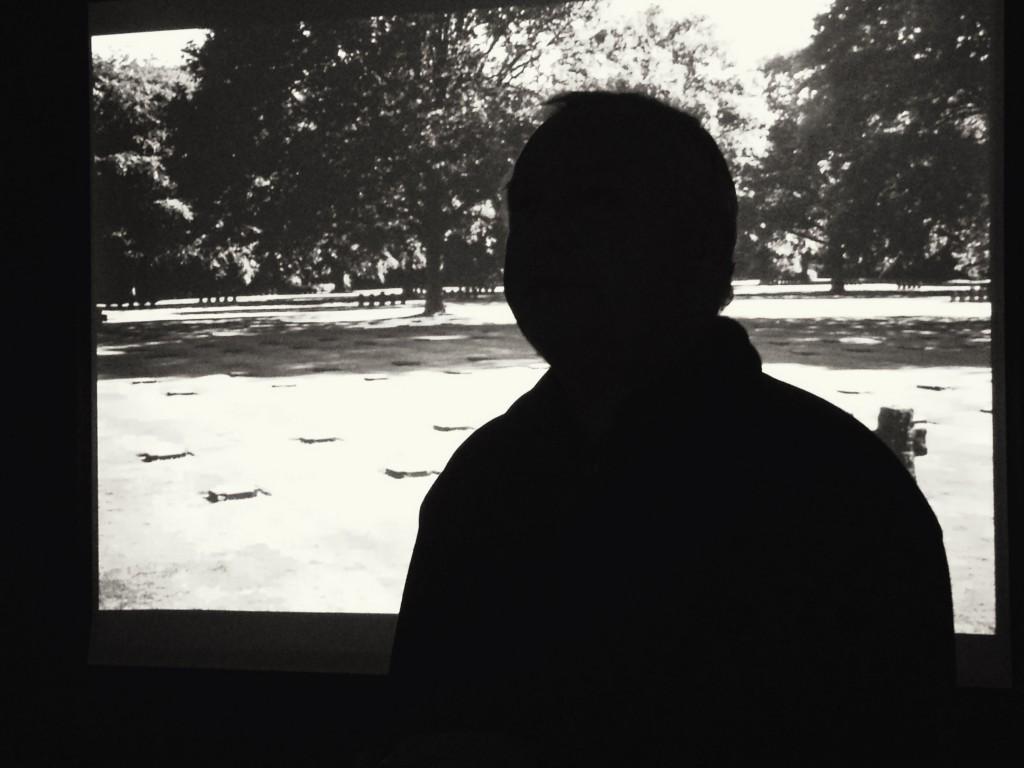 """Delavnica """"kritika fotografije – DMF"""