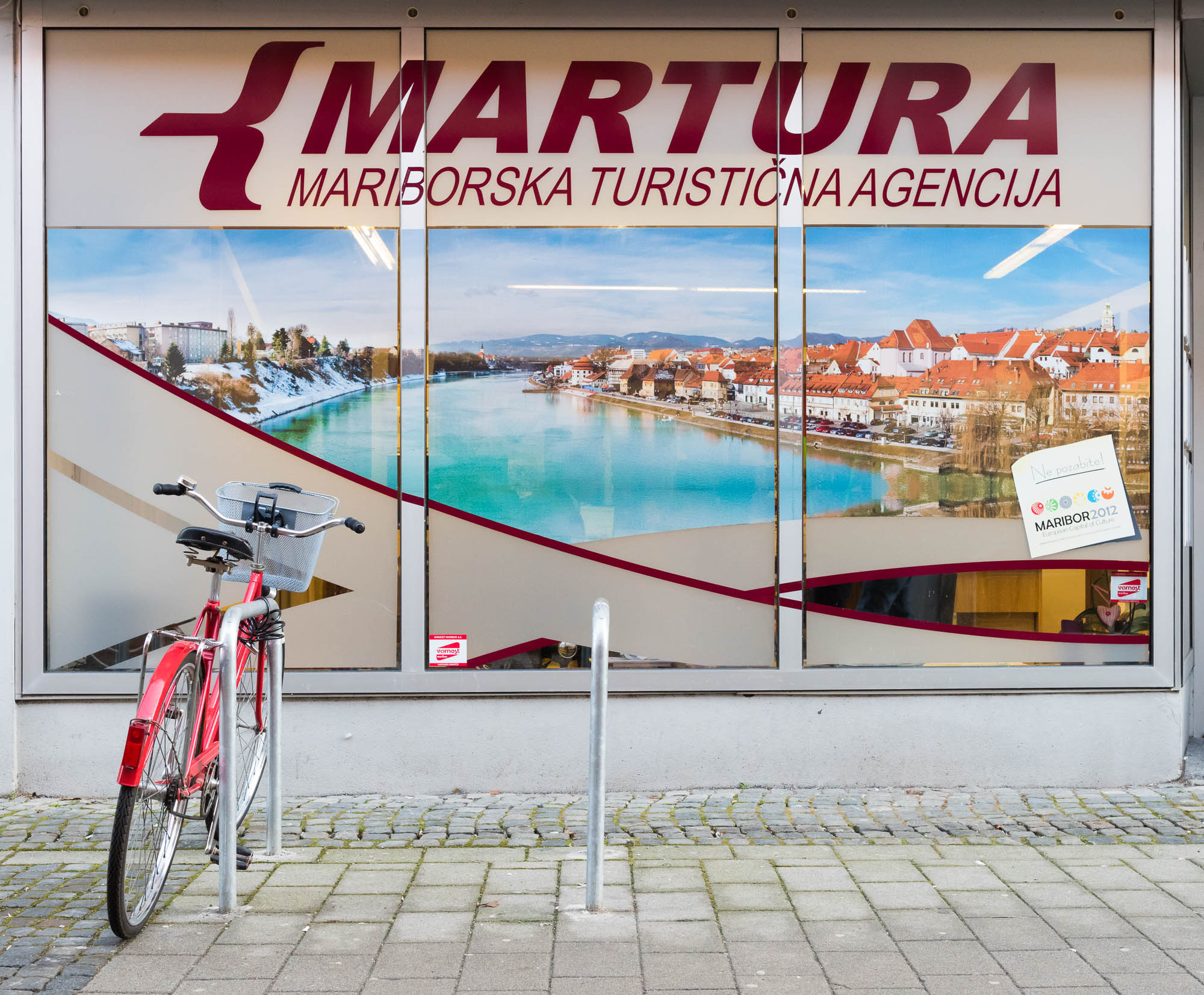 Ziga Gricnik_Toti Maribor II