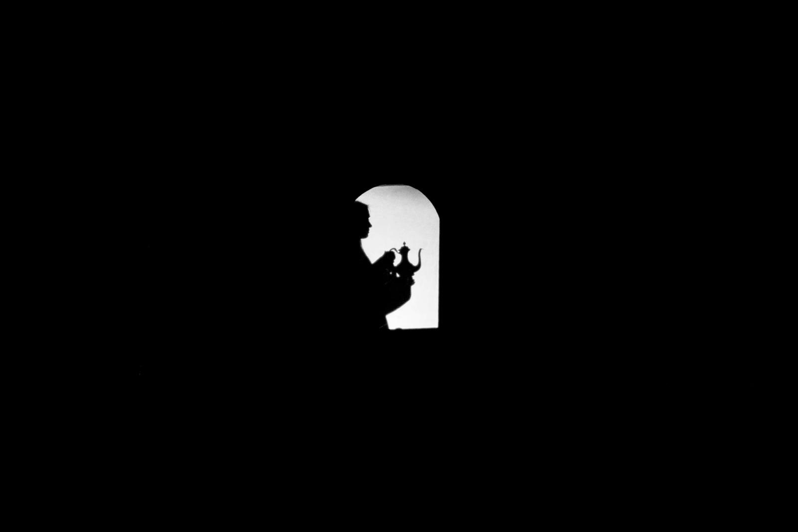 Andrej PotrC_Ali baba