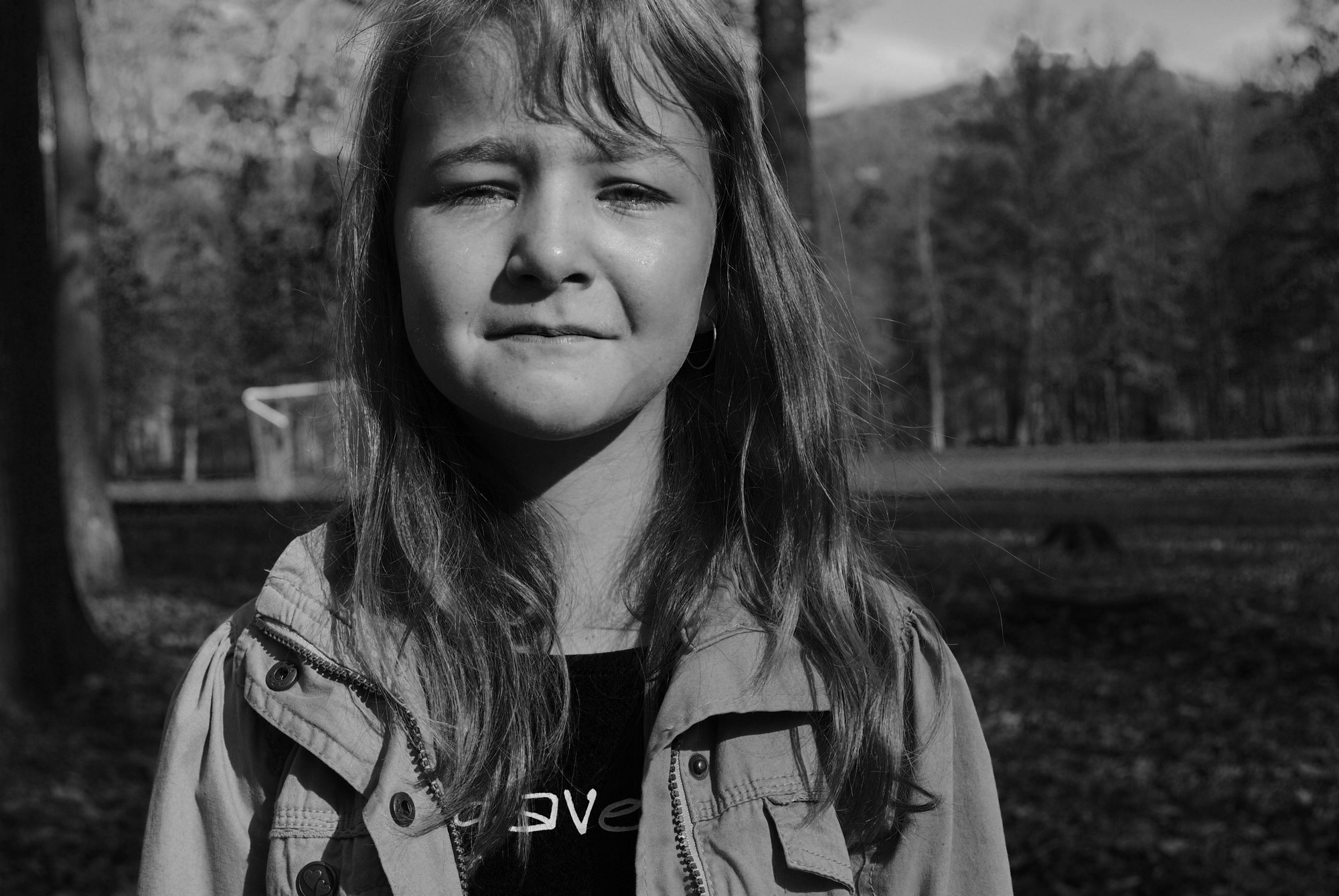 Kristina Valenti_Tears