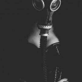 90.Robocop