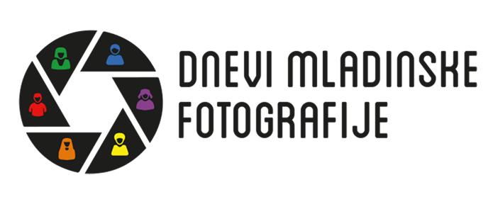 DMF 2015 – uspešen zaključek