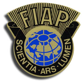 Hedvika Gumilar – EFIAP