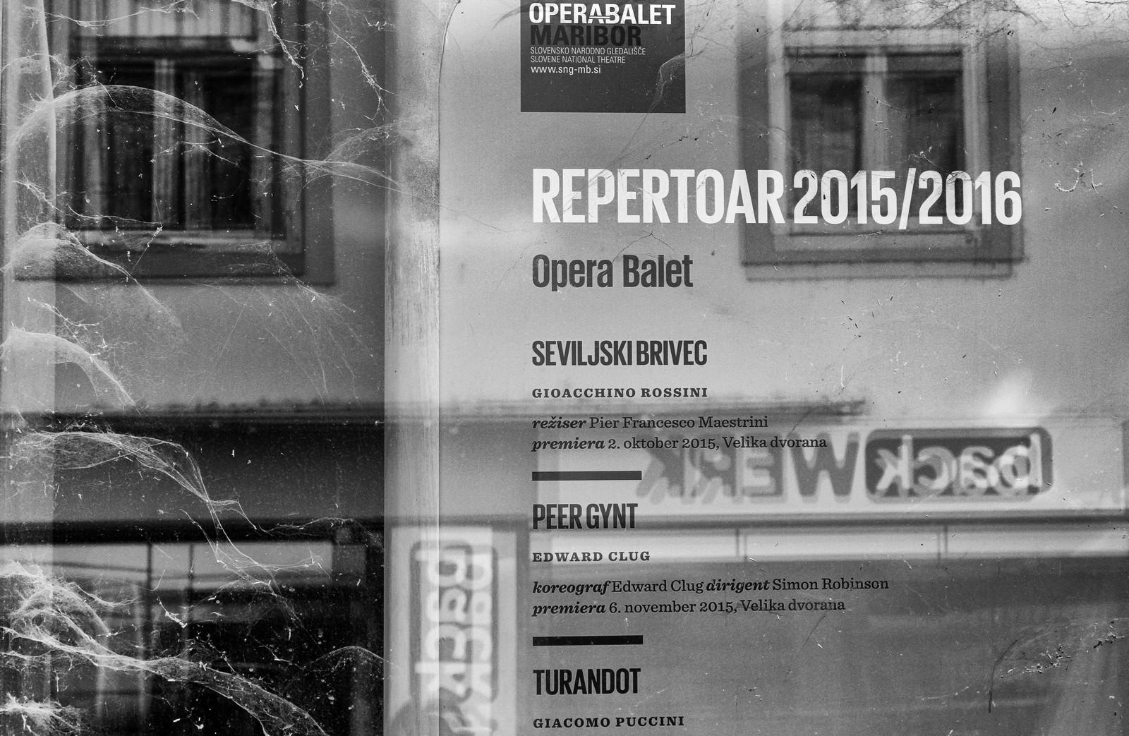 Vanja Tajnsek_Repertoar