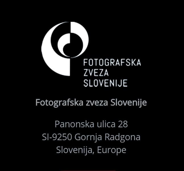 Letošnji fotografski naslovi FZS 2016
