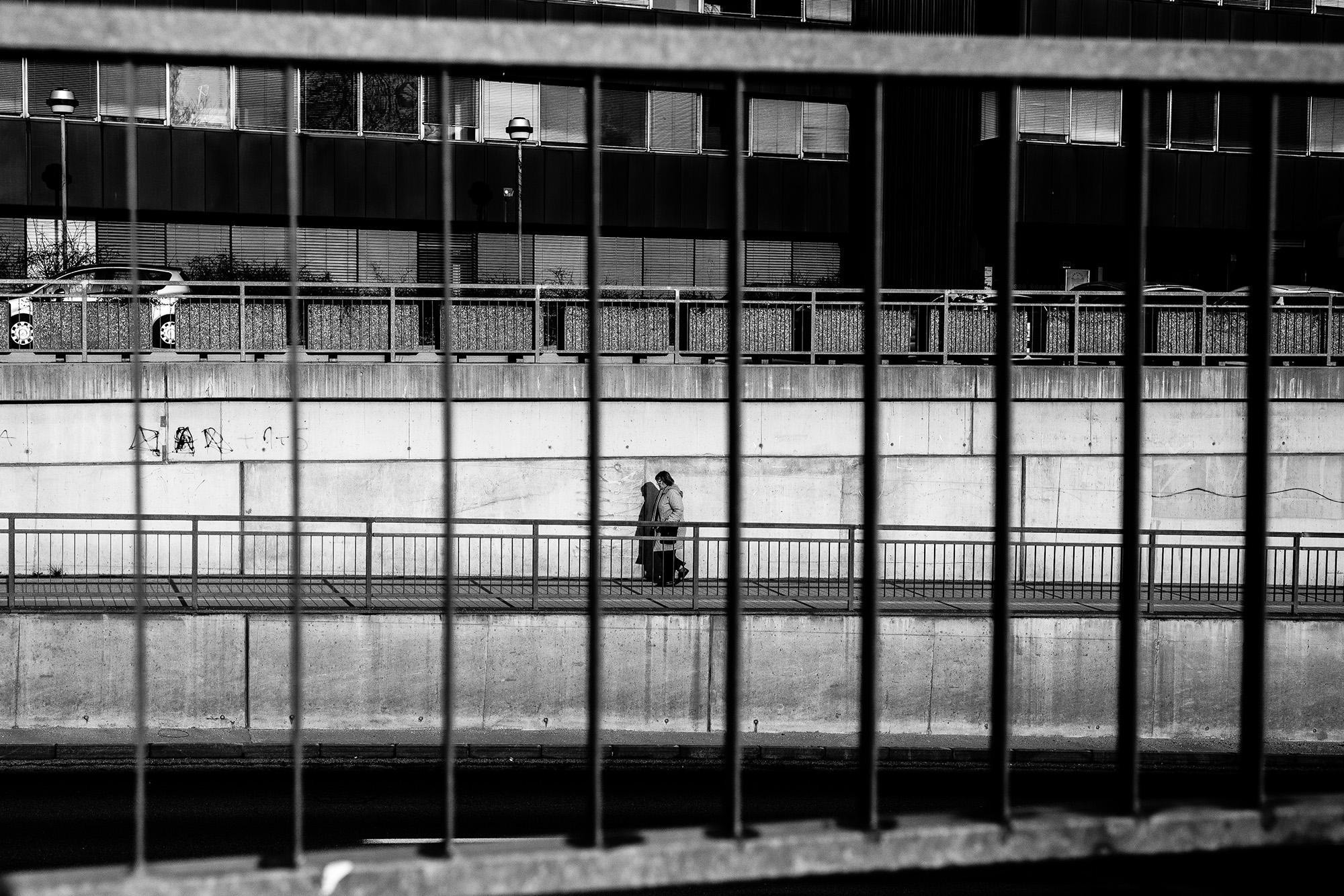 Miro Nunic_Svobodni ujetnik