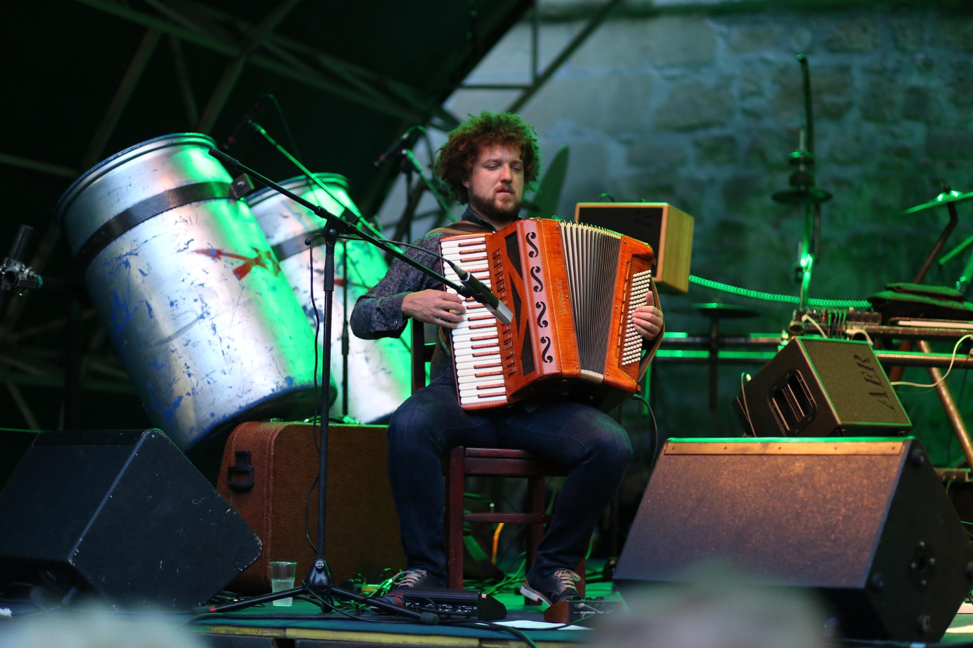 Andreja Ravnak