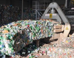 mija-koprivc-reciklaza