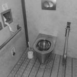 vid-sajko-wc