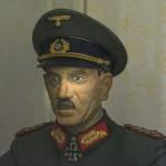 vid-sajko-ni-nemec