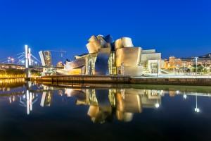Sanda Z.Fajfaric-Bilbao