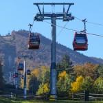 vid-sajko-gondola-mb-pohorje