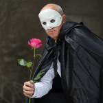 andreja-ravnak-fantom-iz-opere-gaston-leroux