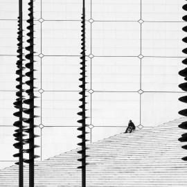FOTOSTORMING MAREC 2019 – Stopnice