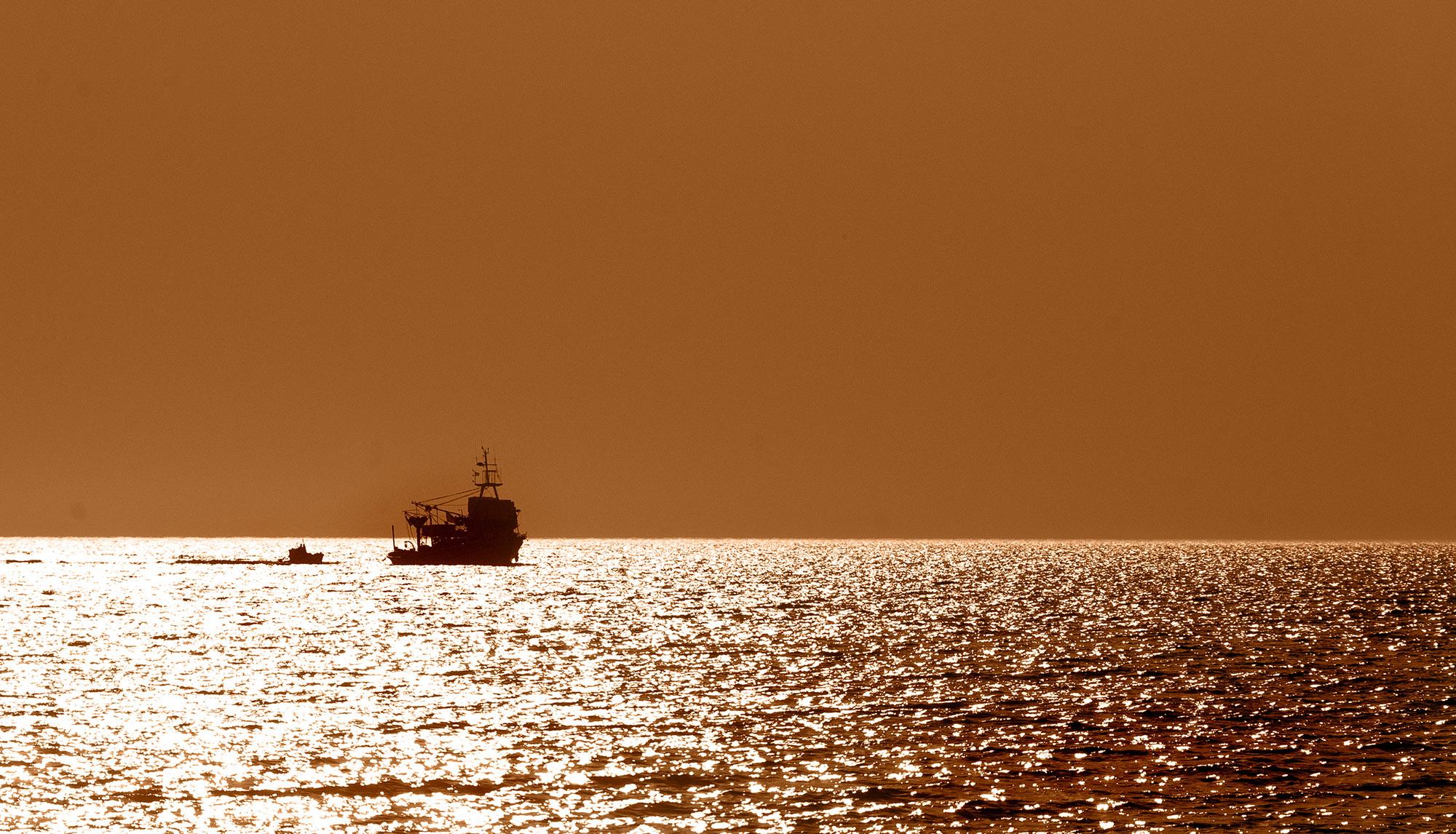 Andrej Repar: Monochrome