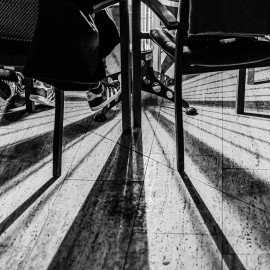 FOTOSTORMING FEBRUAR 202 – KONTRASTI