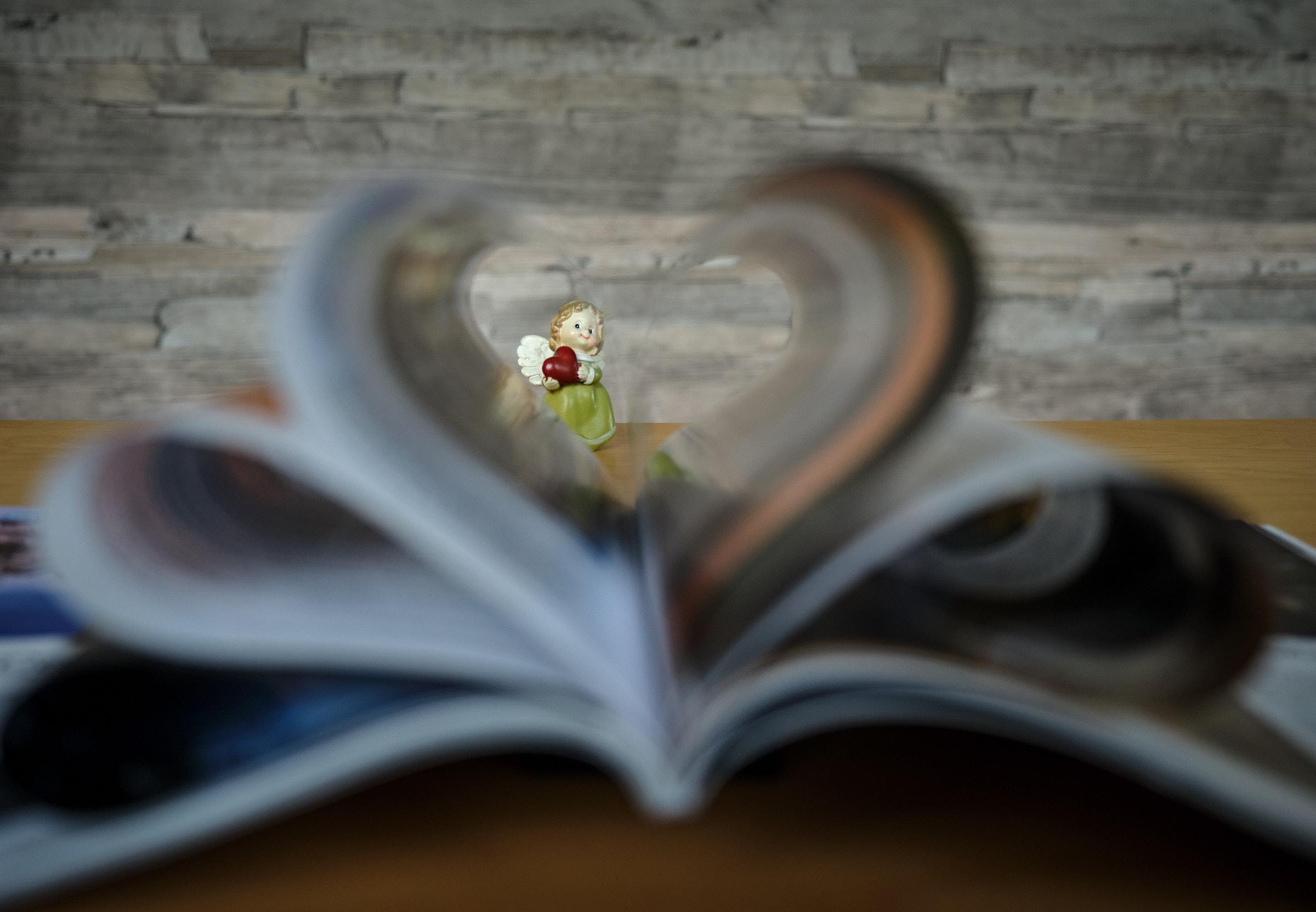 Igor Kastelic - S srcem v srcu
