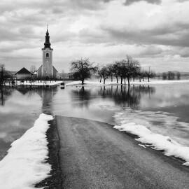 Fotostorming april 2021 – Od daleč